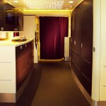 airbus_a380_galley_resize