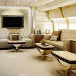 i-mean-just-look-at-this-lounge-its-spectacular_resize